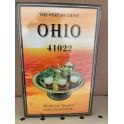 Tea OHIO 41022