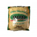 WHEAT - MAPAL