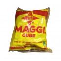 MAGGI CUBE